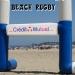 beach-rugby2019