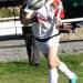 Les minimes (U14) contre Saint-Jean