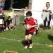 rentrée école rugby