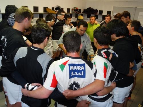 juniors-nafarroa-013.jpg