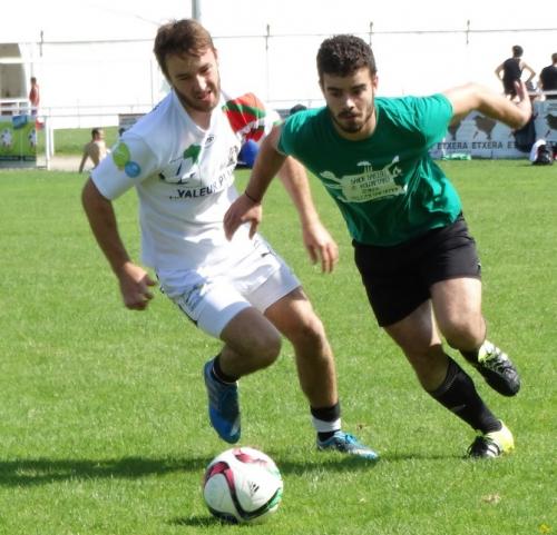 tournoi-foot-062.jpg